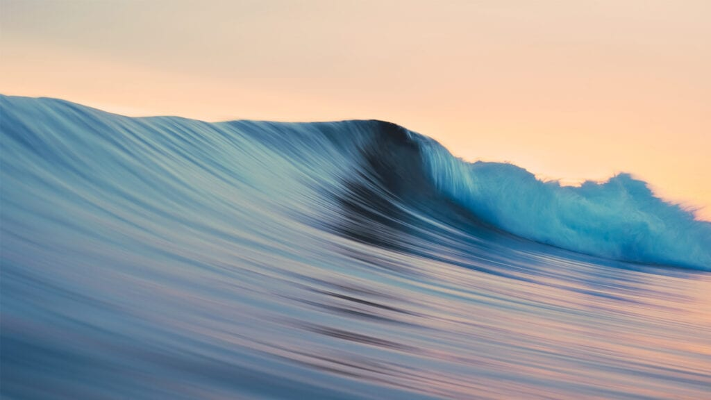 waves_mac_fullhd