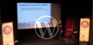 Wordpress template_redirect kullanimi!