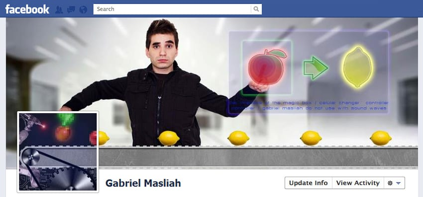 facebook-timeline-covers-21