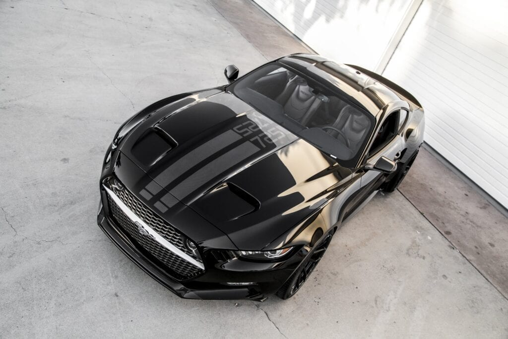 galpin auto sports rocket 2015 ford mustang wallpaper 062a68497 1024x683 2015 Ford Mustang Galpin Rocket A 725 Araba resimleri  Mustang Rocket Mustang Galpin Rocket Mustang A 725 Galpin Rocket Ford Mustang A 725 Ford Mustang 2015 Ford Mustang