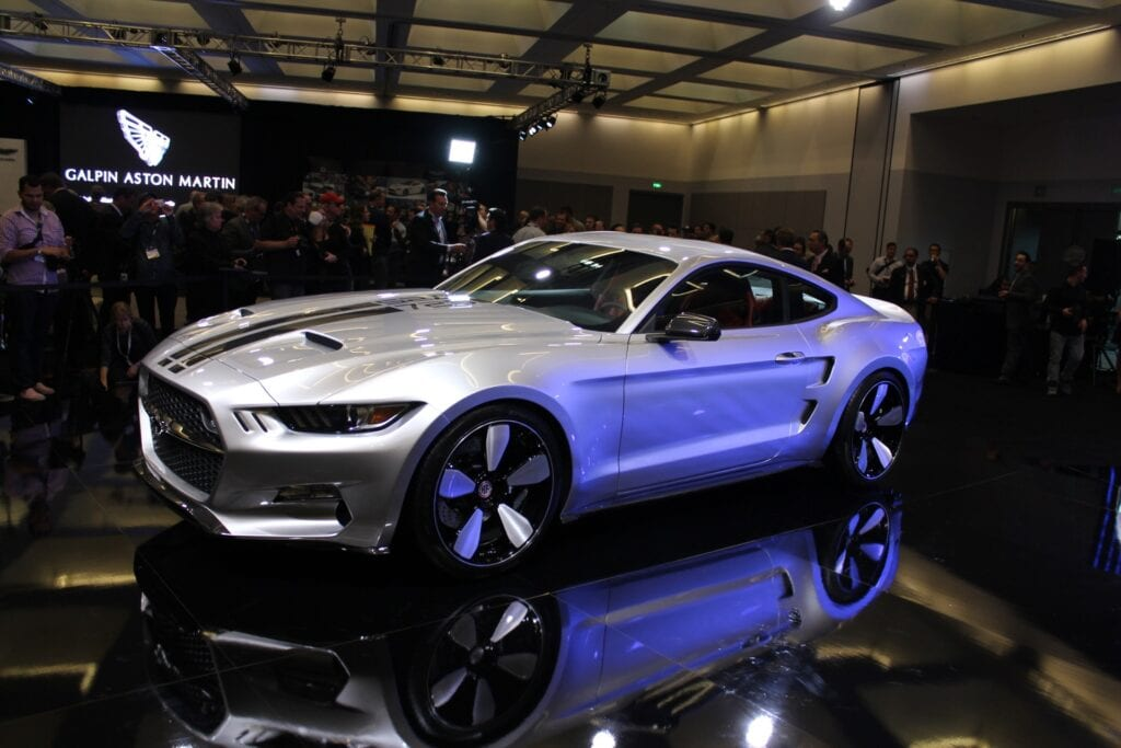 this week s top photos the 2014 los angeles auto show edition 5783d8e6b 1024x683 2015 Ford Mustang Galpin Rocket A 725 Araba resimleri  Mustang Rocket Mustang Galpin Rocket Mustang A 725 Galpin Rocket Ford Mustang A 725 Ford Mustang 2015 Ford Mustang