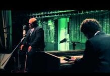 Gnarls Barkley - Crazy (Slow versiyonları)