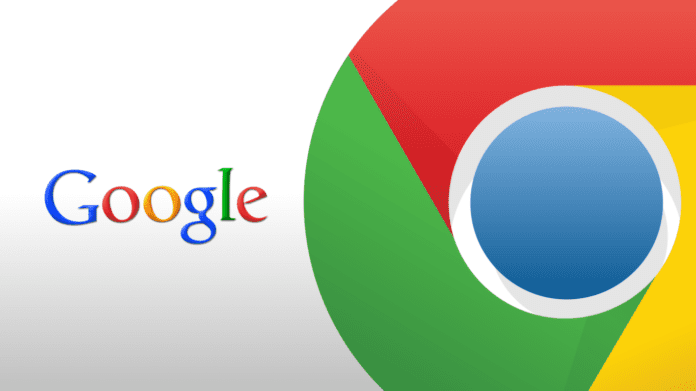 Google Chrome Ram Tüketiminde Azalma