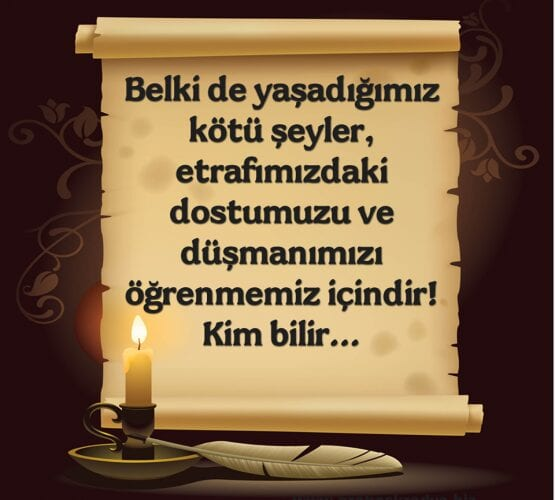 dost4