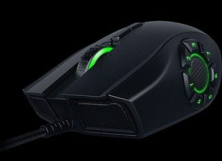 Razer'dan League of Legends Oyuncularına Özel Fare 4