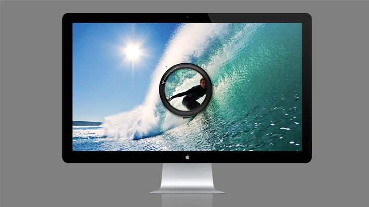 thunderbolt display Apple Thunderbolt Display'in Fişini mi Çekiyor? Teknoloji  Thunderbolt Display monitör Thunderbolt Display Apple Thunderbolt Display Apple