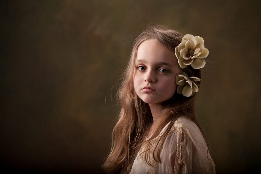 Joanne Lee Photography » Toddlers & Children