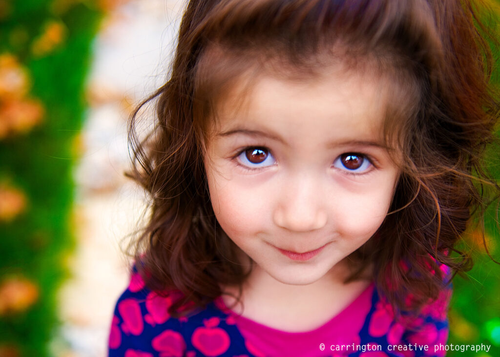 Top Beautiful Children Images| Colorful Pictures