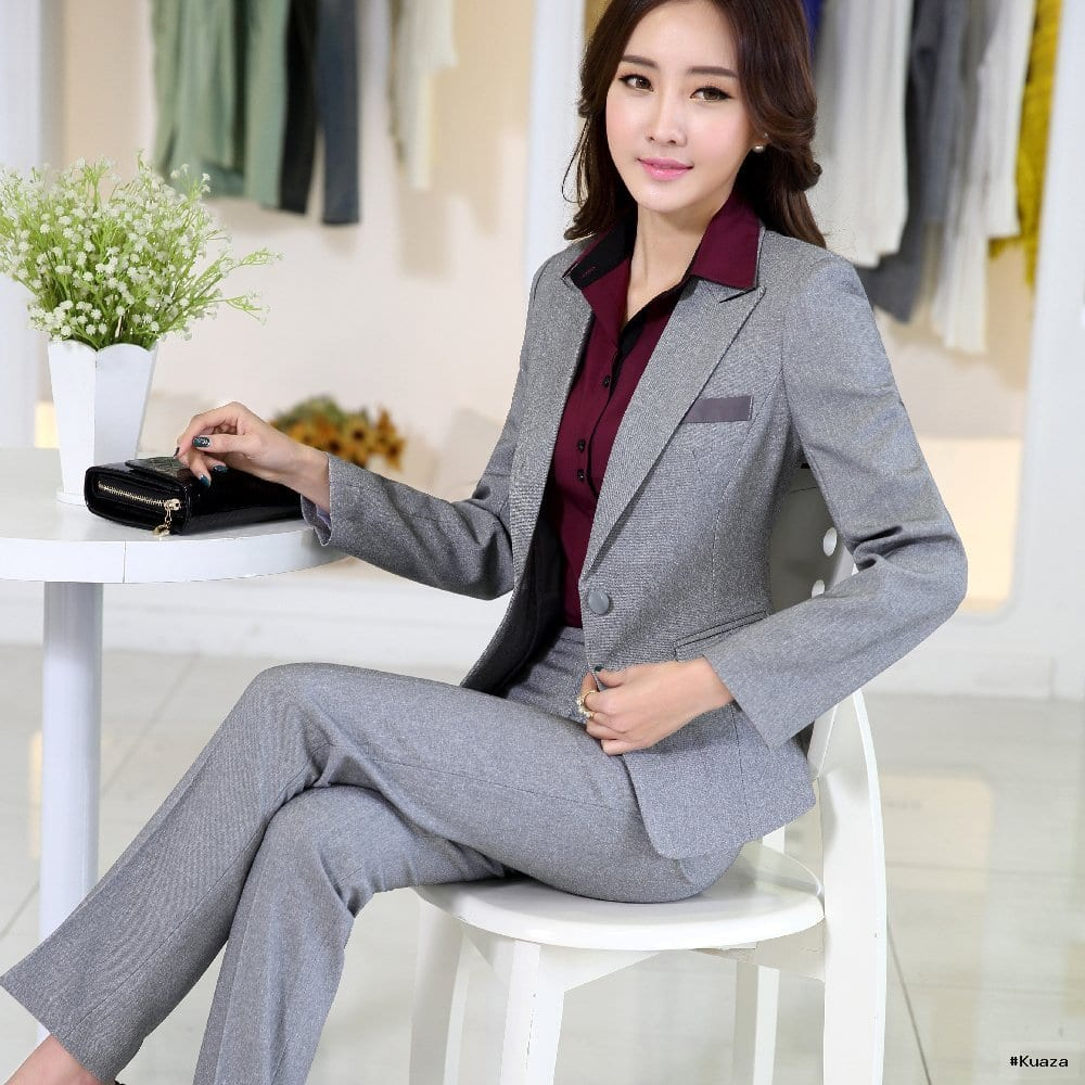 Compare Prices on Elegant Evening Pant Suits for Women- Online …