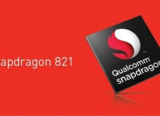 Snapdragon 821 Ne Kadar Performanslı?