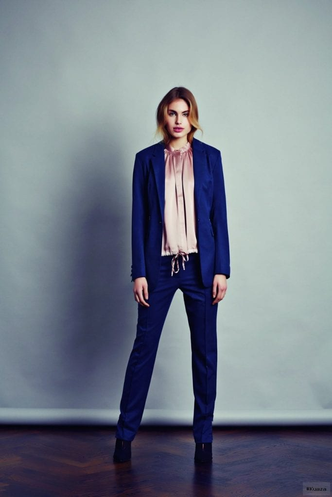 Womens-Pant-Suits-Styles-For- …