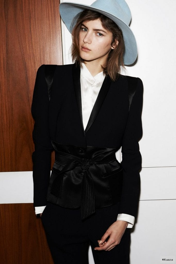 Women's Suit Jackets & Blazers For 2015-2016