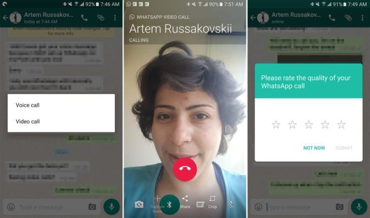ap_resize - whatsapp video konferans whatsapp güncelleme whatsapp görüntülü konuşma whatsapp görüntülü arama Whatsapp