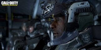 Windows Market de CoD: Infinite Warfare Sıkıntısı