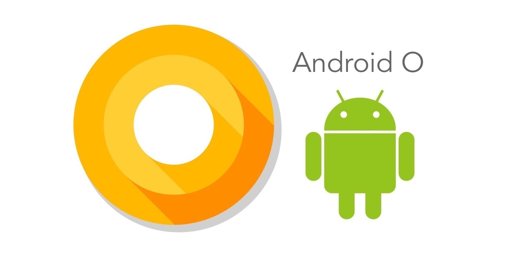 Android O - project treble android project treble android o android güncellemeleri Android
