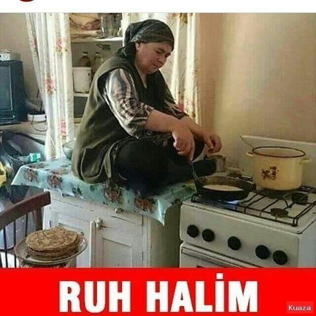 795 best KOMİK CAPS 'LER images on Pinterest | Funny humor, Humor …