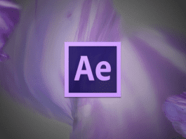 Adobe After Effects Nedir