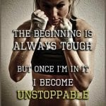 100  Female Fitness Quotes To Motivate You | Fitness motivation ...