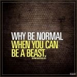 17  Motivational Quotes Beast - Motivation Quote - Quotesvirall ...