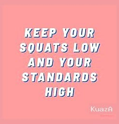 219 Best Motivational Fitness Quotes images | Fitness quotes …