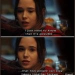 27 Notable Movie Lines | Movie quotes, Famous movie quotes, Best ...