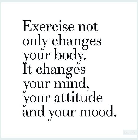60 Inspiring Motivational Gym And Fitness Quotes