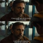 Beautiful Boy | Movie quotes, Film quotes, Movies for boys