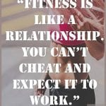Collection : 100  Powerful Gym Motivation Quotes, Pics and ...