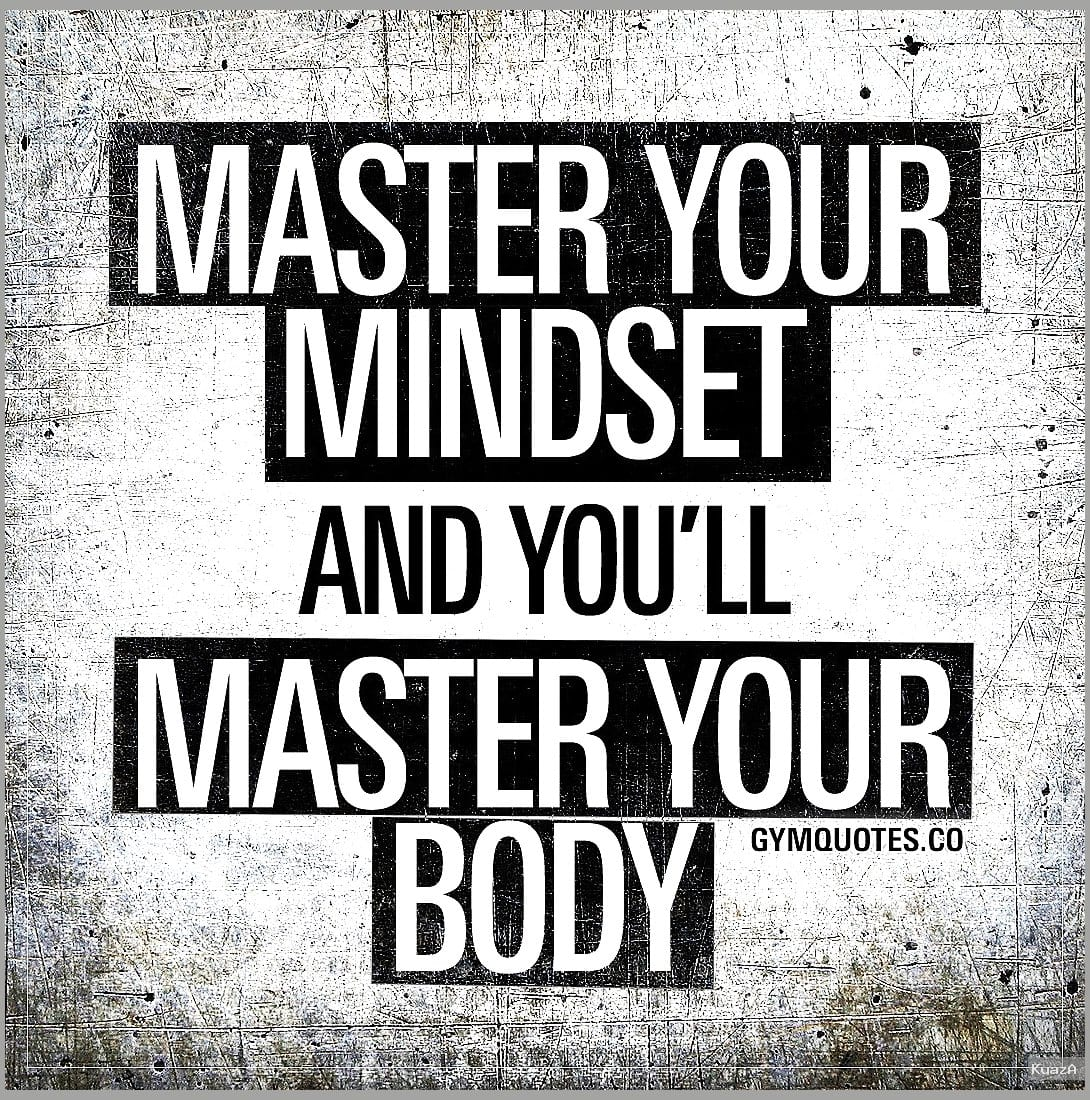 Fitness Motivation Quotes – LAUGHTARD - workout sözleri Spor sözleri spor resimli sözler Resimli Motivasyon motivasyon sözleri motivasyon fitness sözleri ingilizce fitness sözleri Fitness sözleri