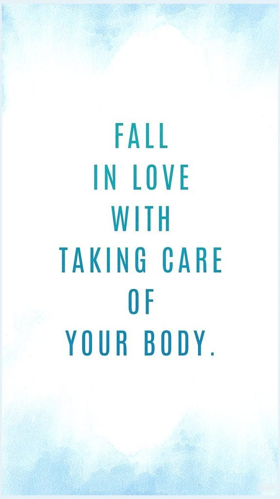 Fitness Quotes :Tone It Up Inspirational Fitness Quotes …