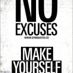 gym quotes motivational gym quotes for women gym quotes funny gym ...