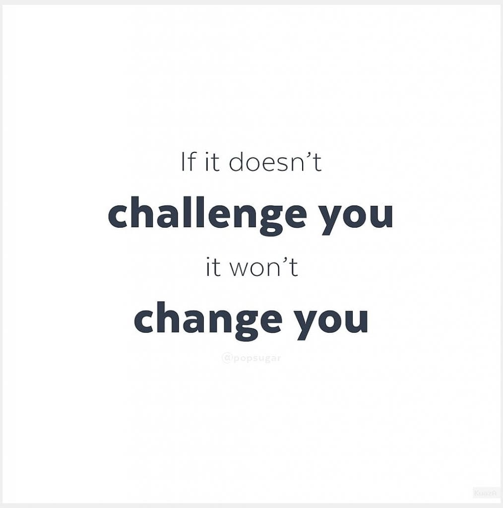 Motivational Fitness Quotes and Memes | POPSUGAR Fitness UK Photo 6