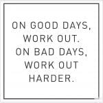 Motivational Gym Quotes | POPSUGAR Fitness