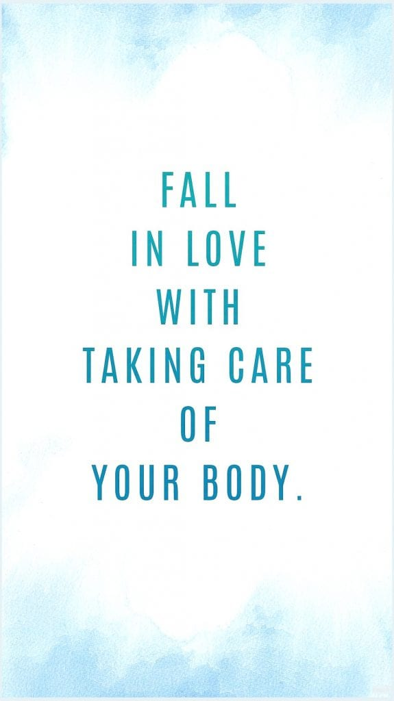 Pin by Headsweats® on Motivation | Fitness inspiration quotes …