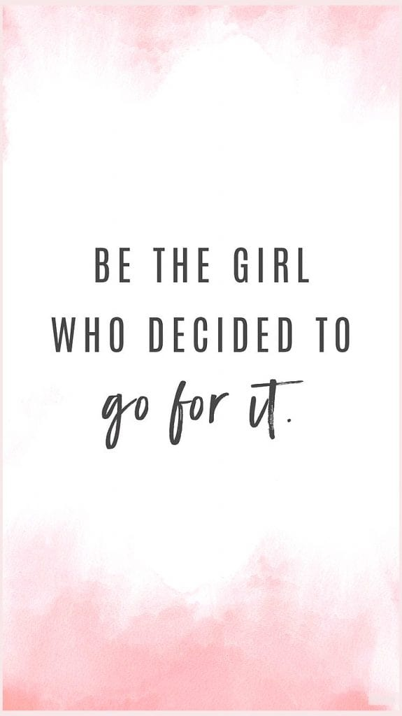 Words to SLAY by! | Fitness inspiration quotes, Quotes to live by …